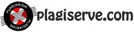 plagiate logo