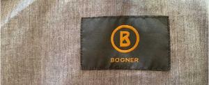 Plagiate von Bogner