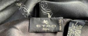 Plagiate von Etro