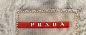 Plagiate von Prada